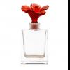 Daum hibiscus