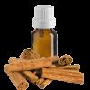 eo cinnamon 1