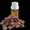 eo coffee CO2