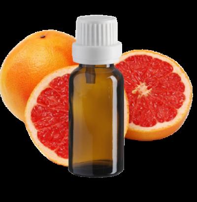 eo orange sanguine