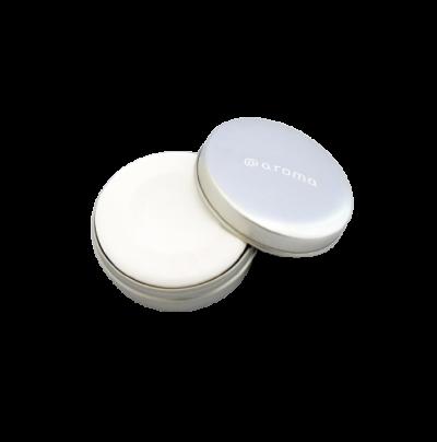 aroma stone mini removebg preview