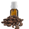 eo cacao ext