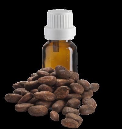 eo cacao