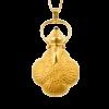 gold mini flacon 2